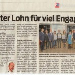 20141107_Sozialpreis_vorarlbergnerachri hten_print (1280x686)