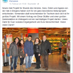 facebook_oezlem_maturaprojekt