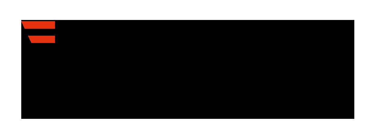 BMEIA