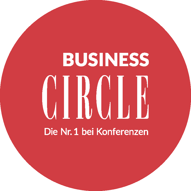 Business Circle - Konferenzen und Seminare