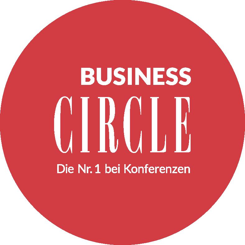 Business Circle - Konferenzen und Seminare