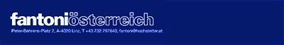 Heinz Hochstetter GmbH