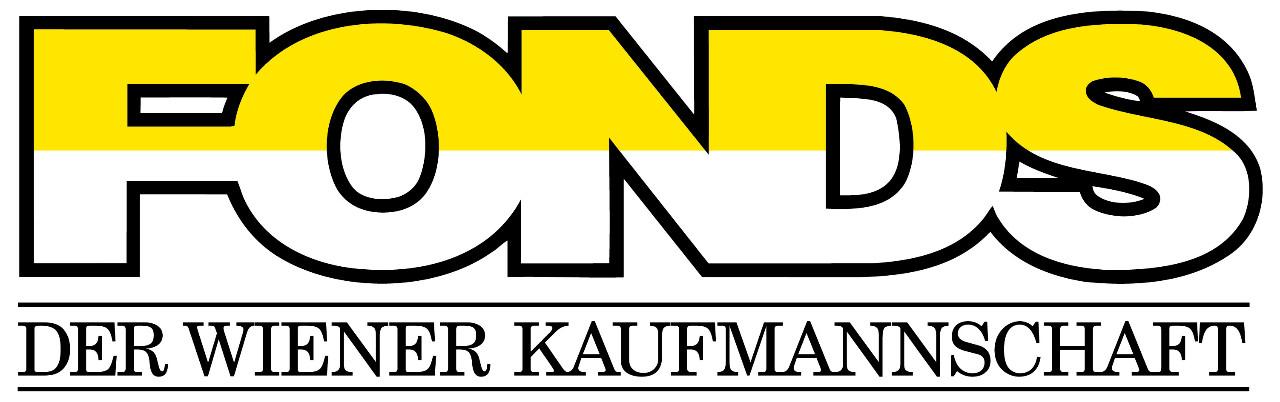 Fonds der Wiener Kaufmannschaft