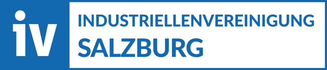 Industriellenvereinigung Salzburg