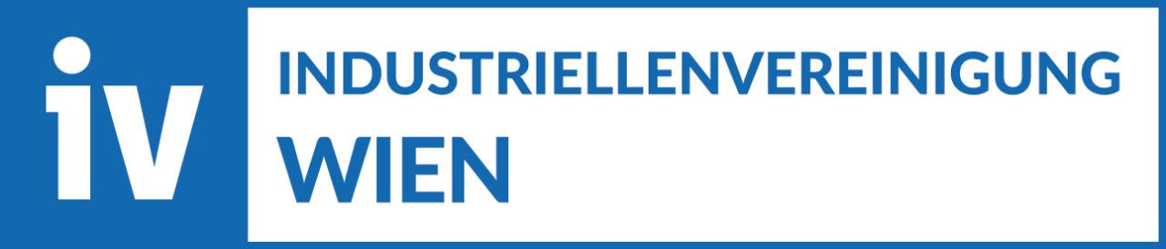 Industriellenvereinigung Wien