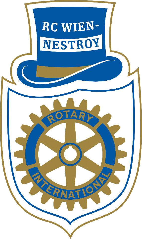 Rotary Wien Nestroy