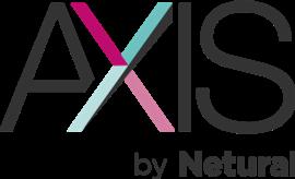 Axis Linz - Coworking Loft
