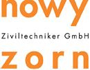 ZORN & NOWY - ZT GmbH