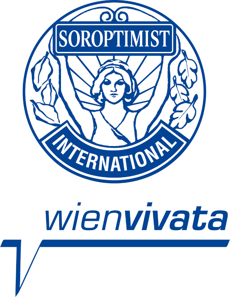 Soroptimist Wien Vivata
