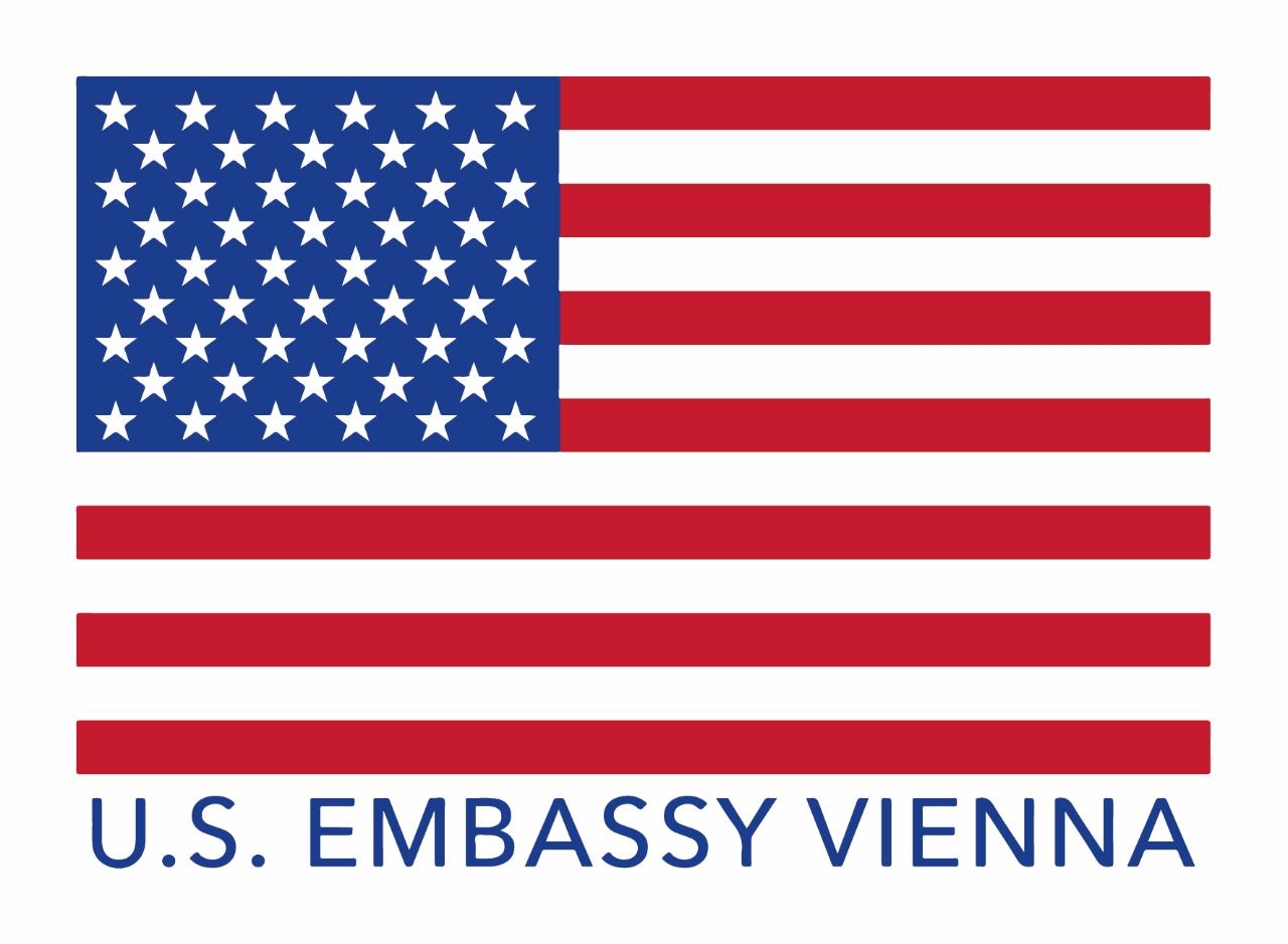 US Embassy Vienna