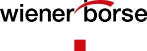 Wiener Börse AG