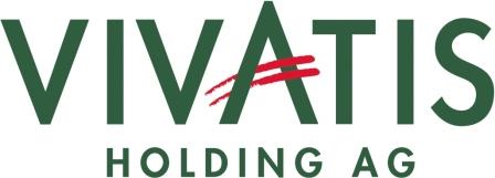Vivatis Holding AG