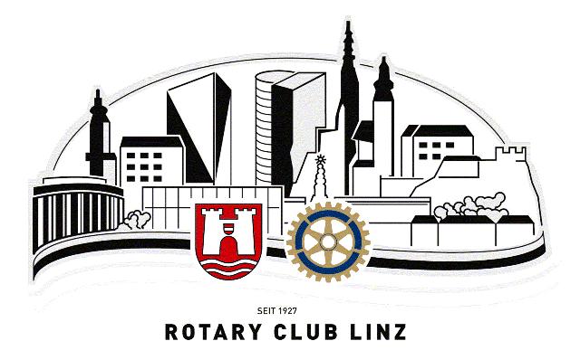 Rotary Club Linz