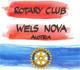 Rotary Club Wels Nova