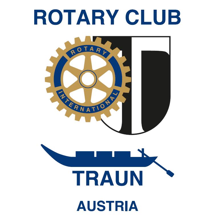 Rotary Club Traun