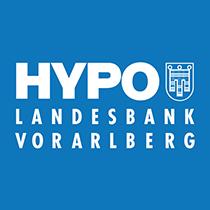 Hypo Landesbank Vorarlberg