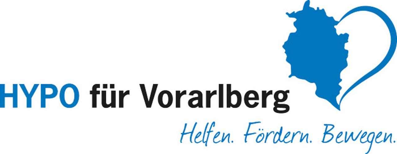 Hypo für Vorarlberg
