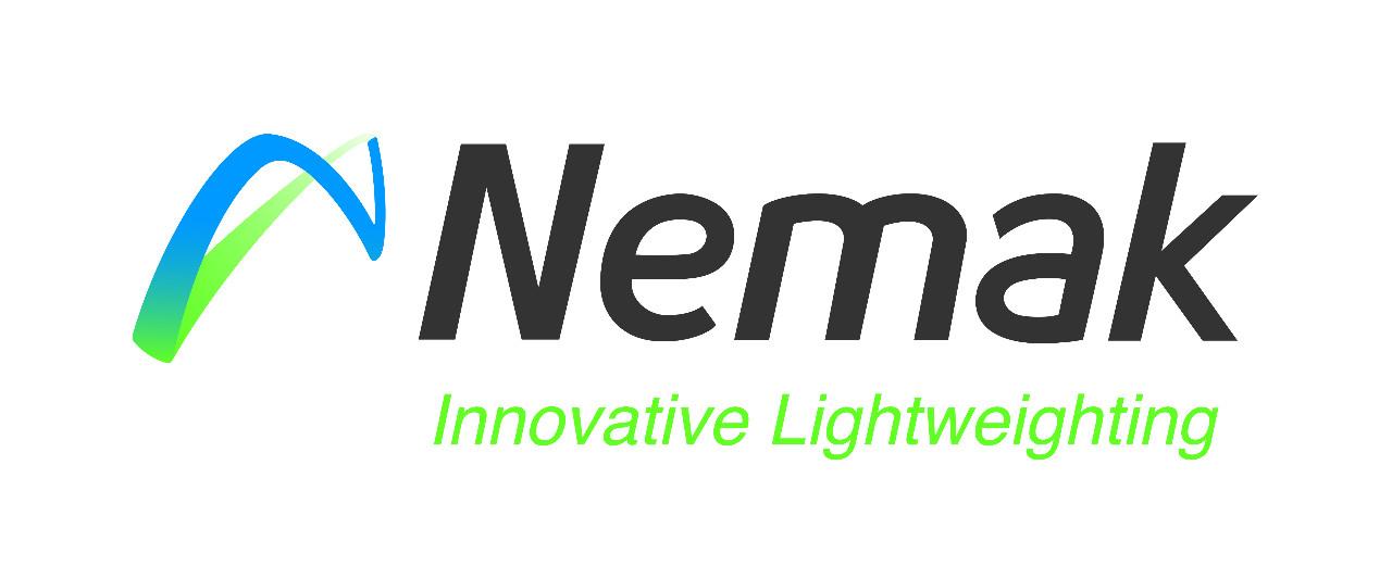 Nemak Linz GmbH