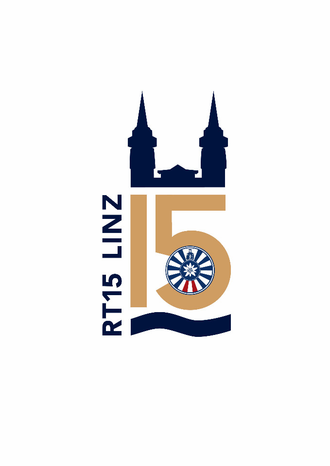 Round Table 15 Linz