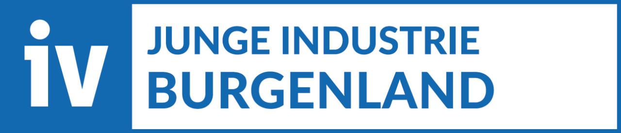 Junge Industrie Burgenland