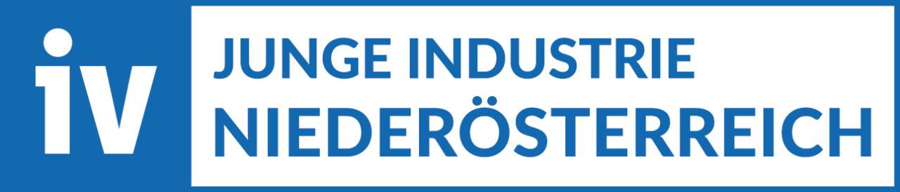 Junge Industrie Niederösterreich