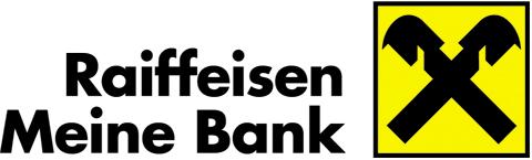 Raiffeisen-Holding NÖ-Wien