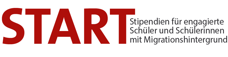 START-Stipendien