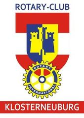 Rotary Club Klosterneuburg