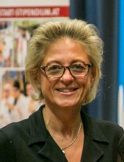 Mag.Katharina Turnauer