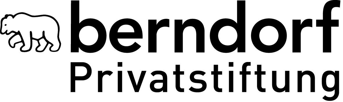 Berndorf Privatstiftung